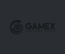 LOGO_GAMEX_02.png