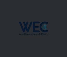 LOGO_WEC_ALMACEN_COLOR_2.png