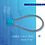"Thumbnail: Cable Lock Seal 5mm X 14"""