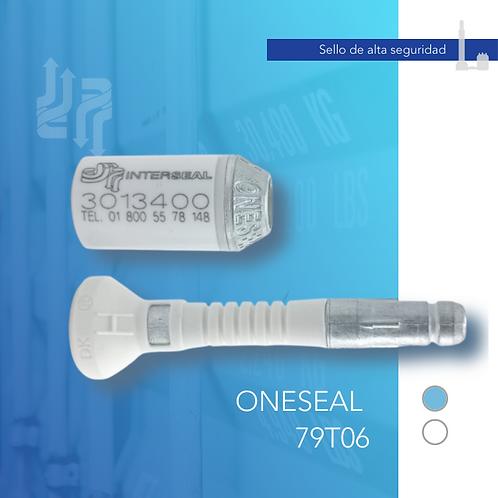 Oneseal 79T06