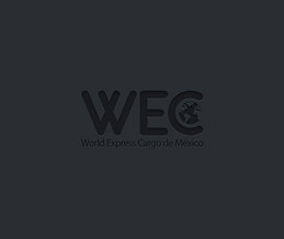 LOGO_WEC_ALMACEN_2.png