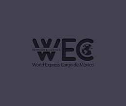 LOGO_WEC_LOGISTICS_6.png