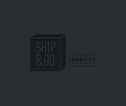 LOGO_SHIPGo_03.png