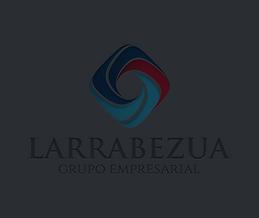 LOGO_LARRABEZUA_COLOR_03.png