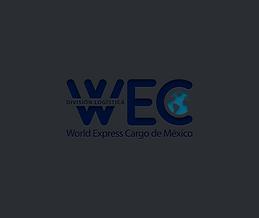 LOGO_WEC_LOGISTICS_COLOR_9.png