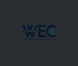 LOGO_WEC_LOGISTICS_COLOR_5.png
