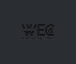 LOGO_WEC_LOGISTICS_5.png