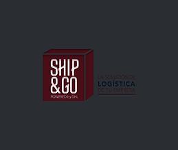 LOGO_SHIPGo_COLOR-03.png