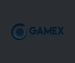LOGO_GAMEX_COLOR_02.png