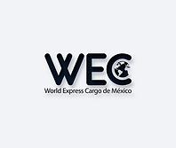 LOGO_WEC_ALMACEN_COLOR_3.png