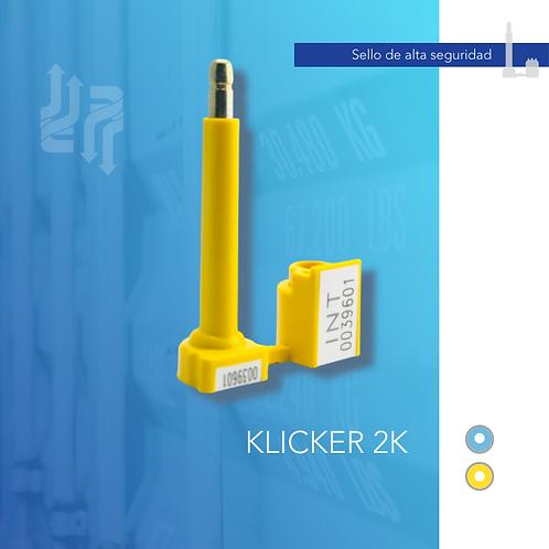 Klicker 2K