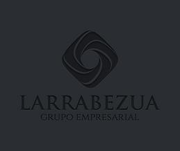 LOGO_LARRABEZUA_03.png