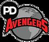 Avengers%2BPNG%2Bimage%2BEROS2_edited.pn