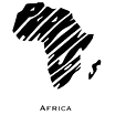parkinsonsafrica_edited.png