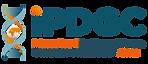 IPDGC-Africa-Logo-(1).png