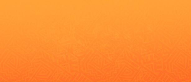 orange-panel-3.jpg