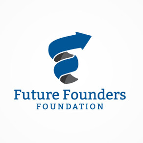 Future Founders Partners with Techstars & Blackstone LaunchPad for New Fellowship