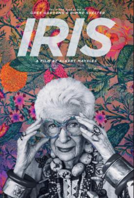 IrisFilm.png