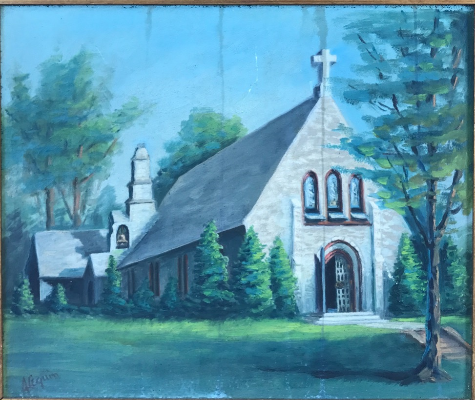 LittleChurchPainting_edited