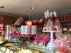 La Tulipe (Desserts) Mania: From Dutch 17th Century Obsession to My Sweets Addiction