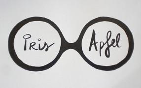 IrisApfelGlasses.jpg