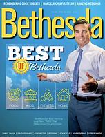 BethesdaMagazineBestofJan2020.png