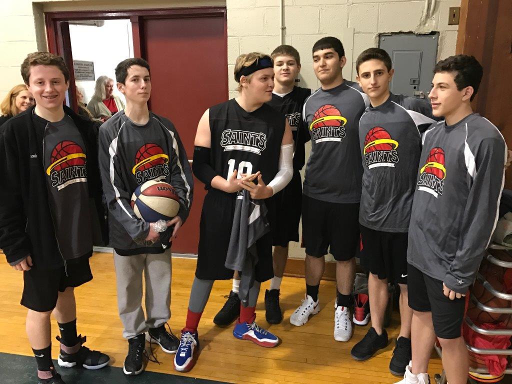 CYOBasketball
