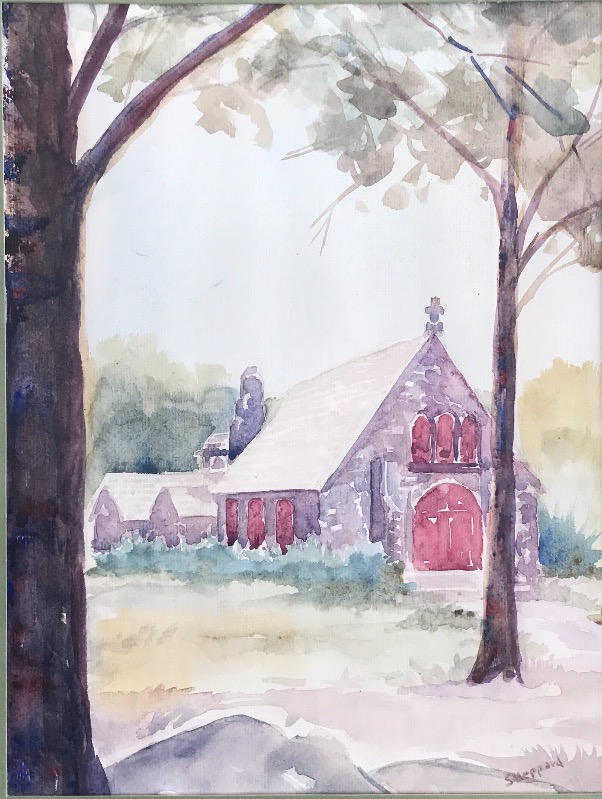LittleChurchWatercolor_edited