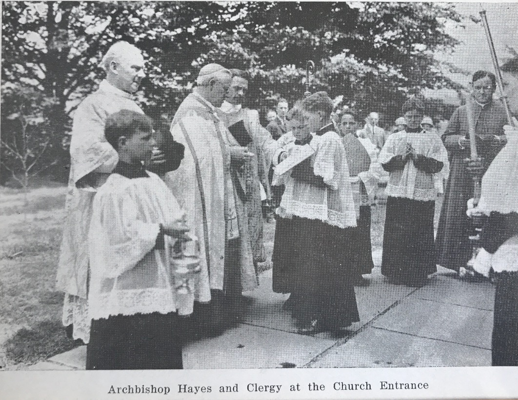 ArchbishopHayesChurchEntrance_edited
