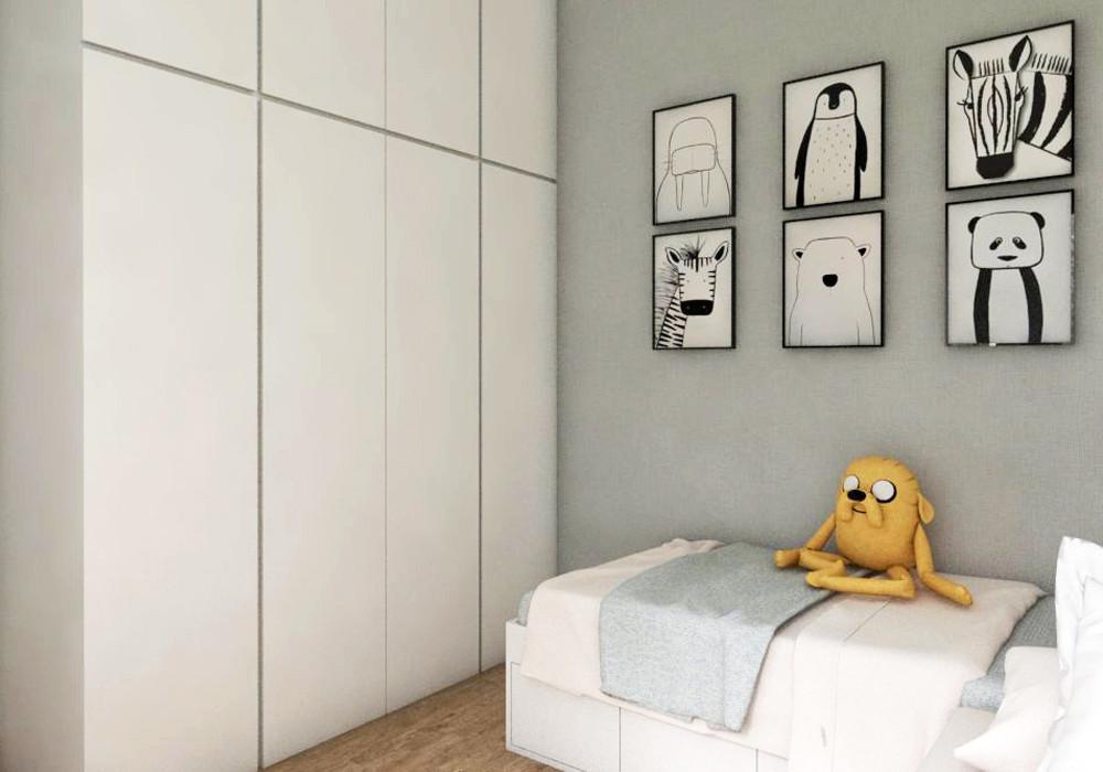 Kamar Anak2.jpg