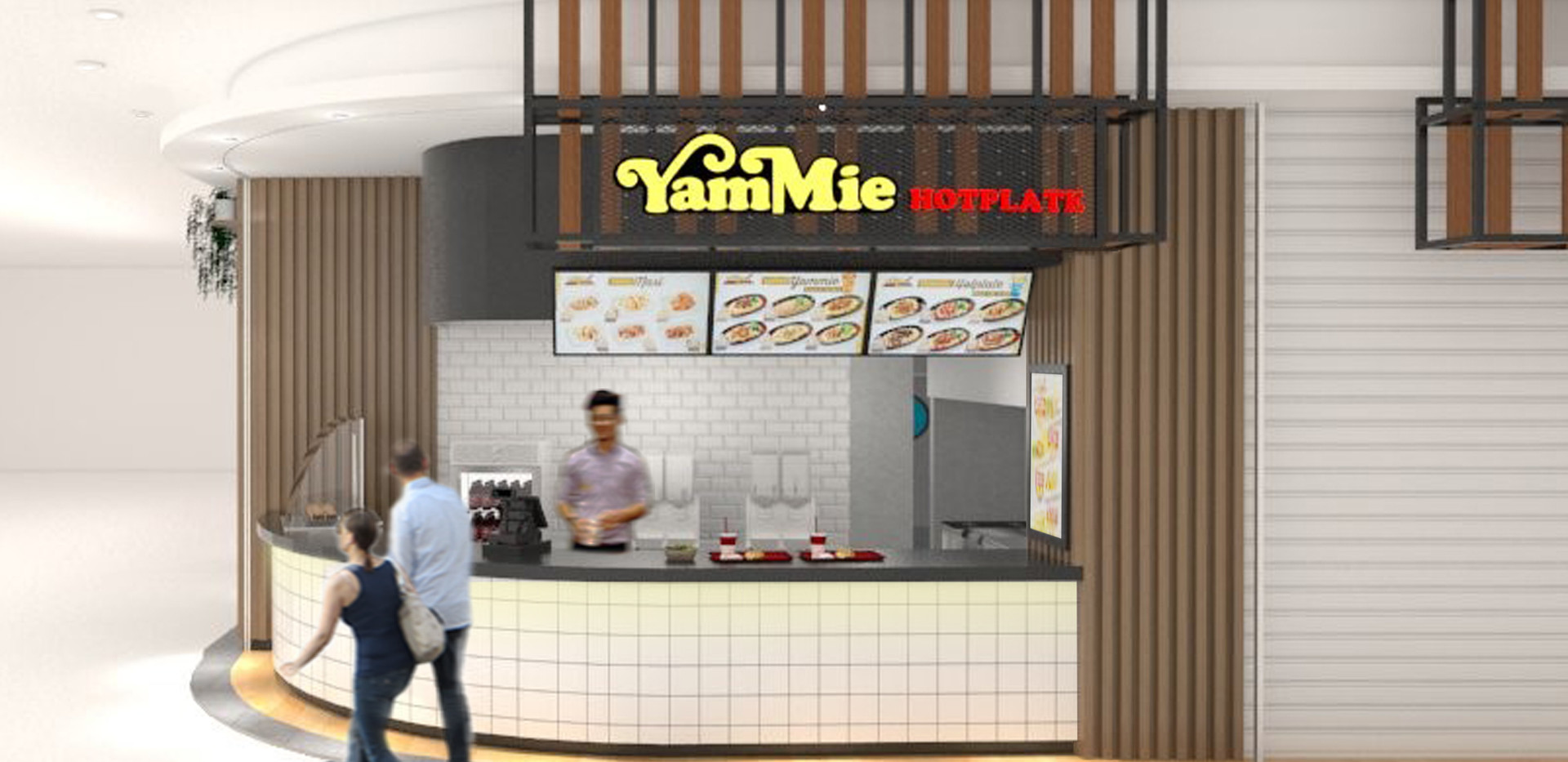 Yammie Front A3.jpg