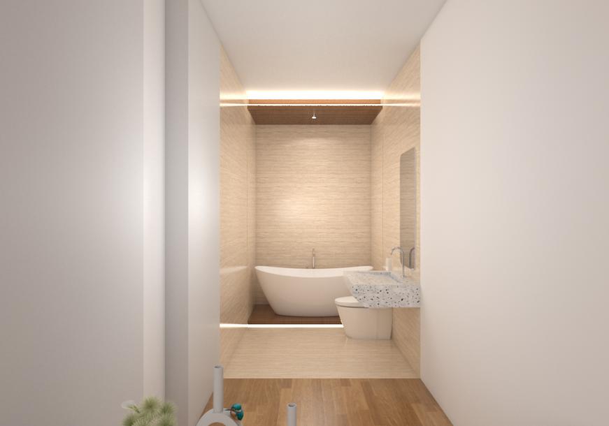 kamar mandi 1 potpn.png