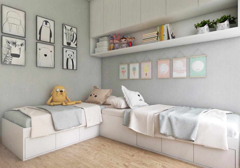 Kamar Anak1.jpg