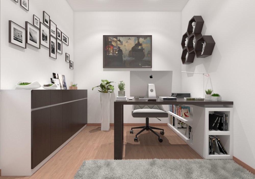 Ruang Kerja 1.jpg