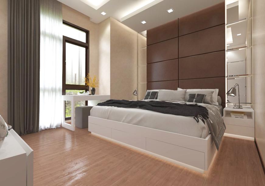 Kamar Utama 1.jpg