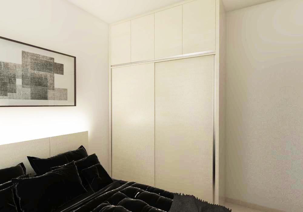 Kamar Anak View 2.jpg