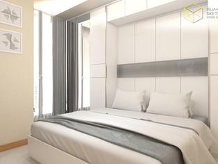LL Apartment