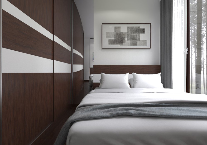 Kamar Tidur 1.jpg