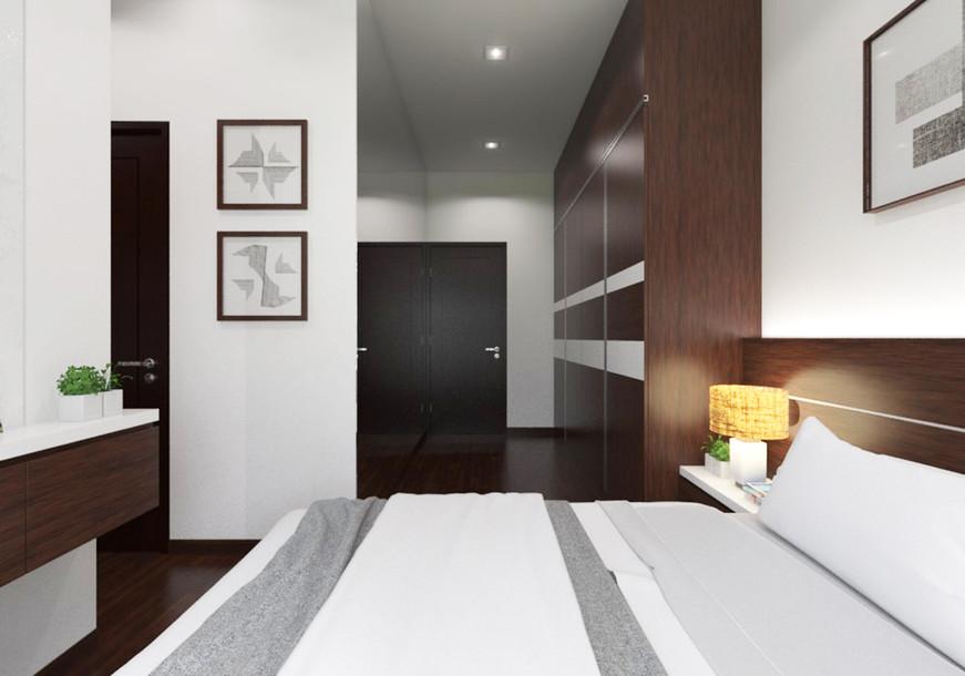 Kamar Tidur Utama 2.jpg