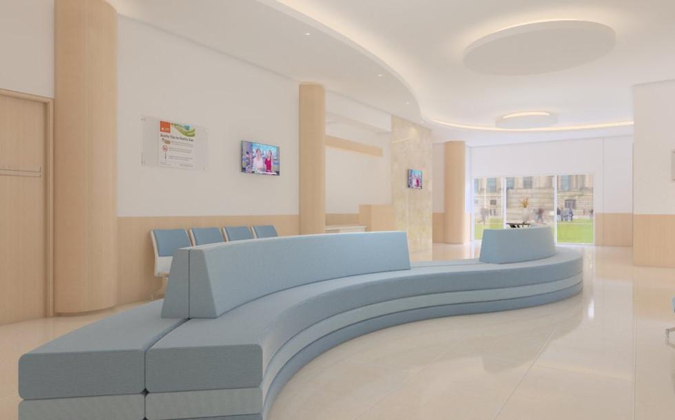 Klinik AJ View2.jpg