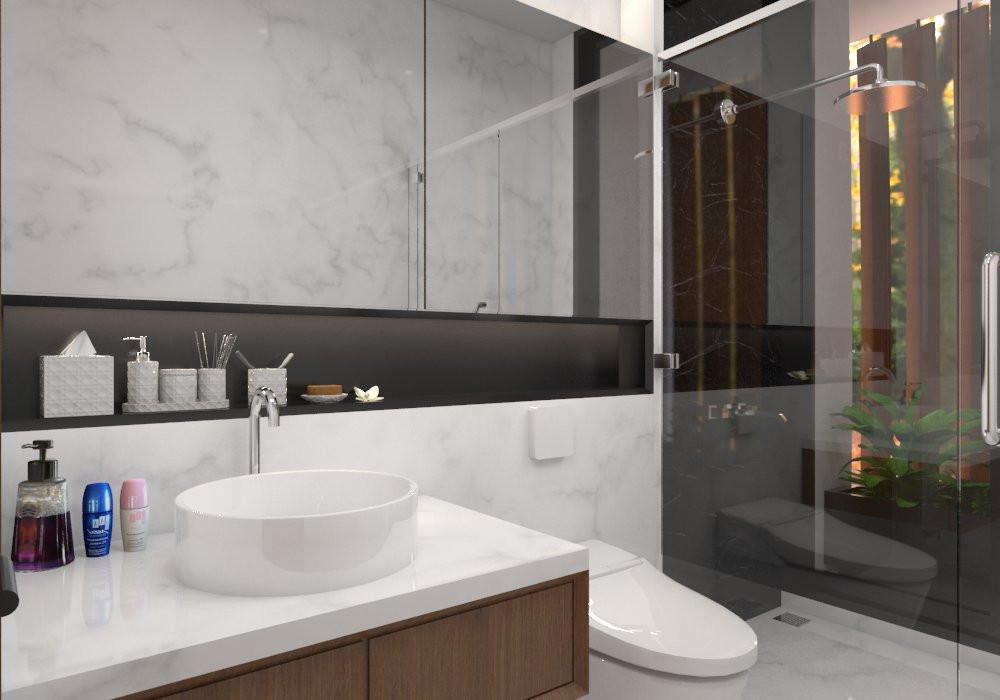 kamar mandi 1.jpg