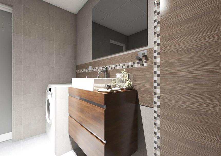 kamar mandi view 1a.jpg