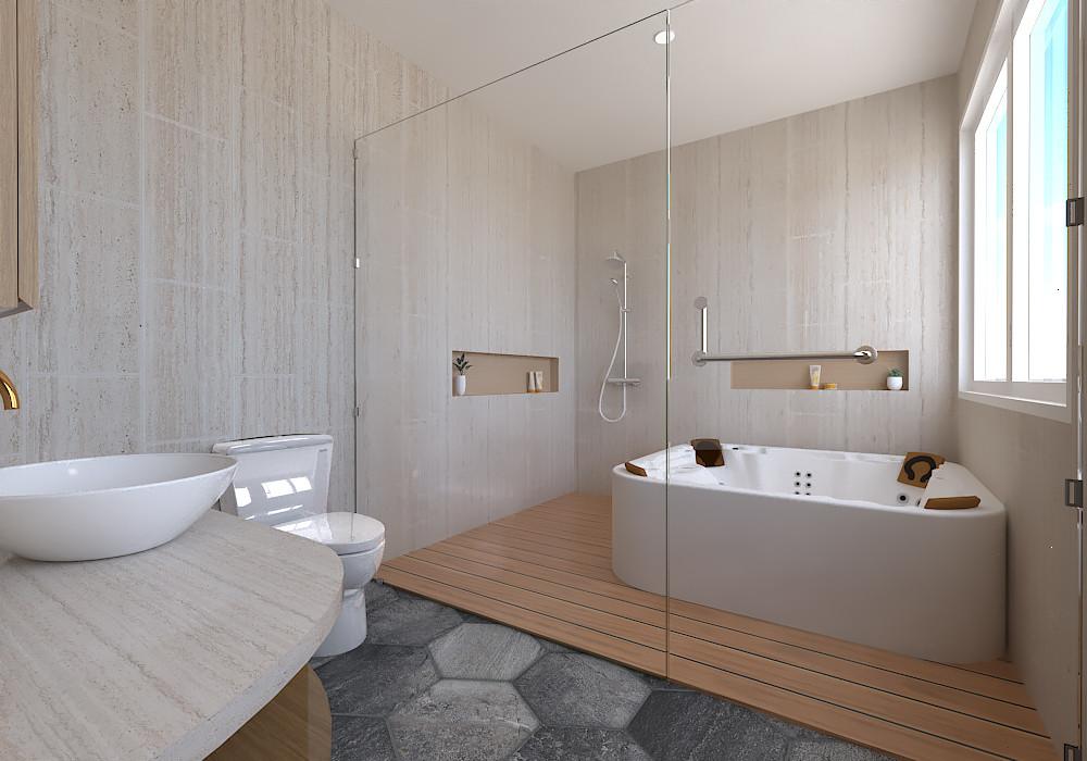 Toilet 2 jpeg.jpg