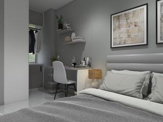 AR Apartment