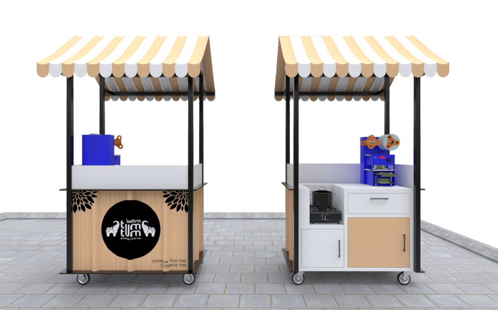 cart opsi 2 view 2a png.png