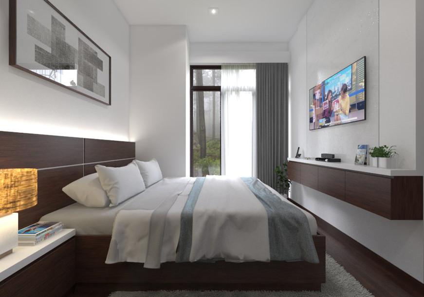 Kamar Tidur Utama 1.jpg