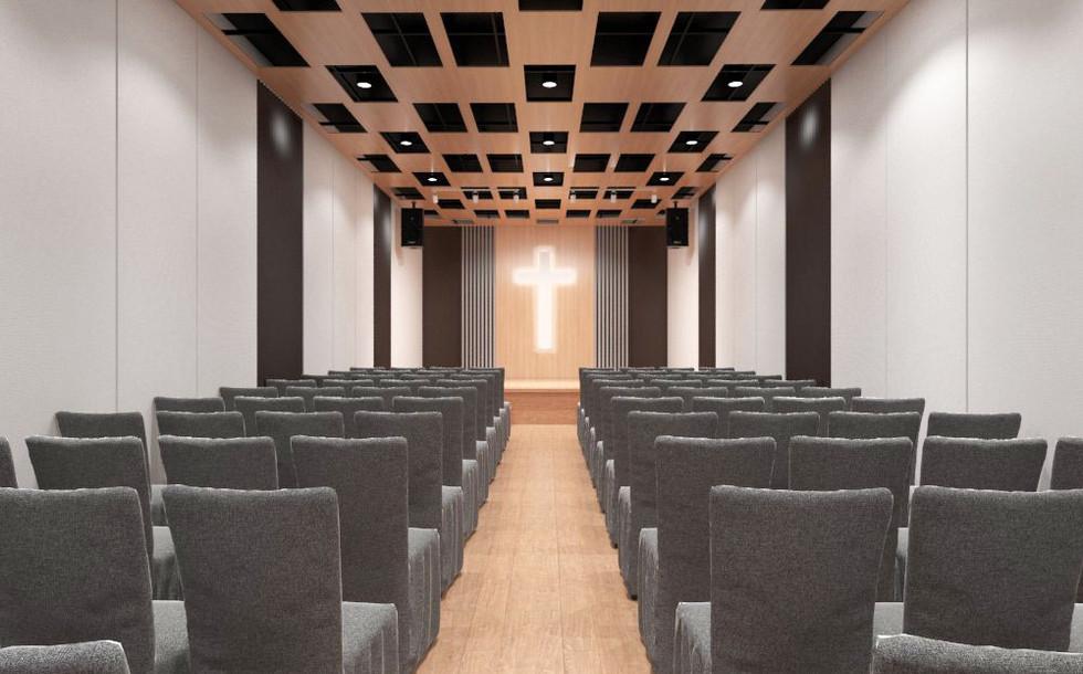 ruang kebaktian view 1.jpg
