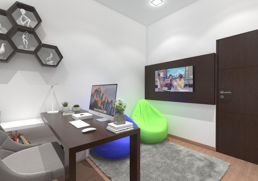 Ruang Kerja 2.jpg