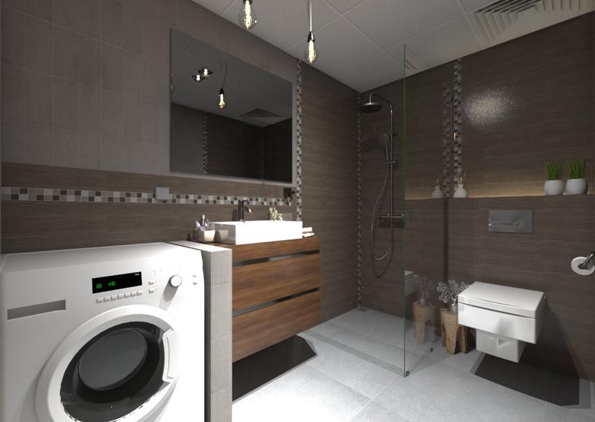 kamar mandi view 2a.jpg