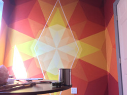 Ganesh Room